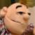 SuperMarioLogan - Shrek Atso Icon by SuperMarioFan65