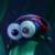 Smurfs The Lost Village - Snappy Bug Icon