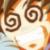 Dragon Ball Super - Dizzy Goku Icon