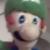SuperMarioLogan - Mama Luigi Icon 3 by SuperMarioFan65