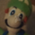 SuperMarioLogan - Mama Luigi Happy Birthday Icon