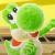 Yoshi Nintendo Switch - Yoshi Icon