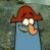 Flapjack - K'nuckles Icon