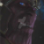 The Avengers - Thanos Icon