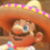 Super Mario Odyssey - Mexican Mario Icon by SuperMarioFan65