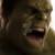 Coca-Cola - Scream Hulk 2 Icon