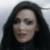 Thor Ragnarok - Hela Icon