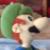 SuperMarioLogan - Mama Luigi Fly Icon
