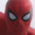 Captain America Civil War - Spider-Man Icon