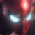 Avengers Infinity War - Spider-Man Icon