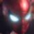 Avengers Infinity War - Spider-Man Icon