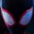 Spider-Man ItSV - Miles Morales Icon