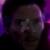 Doctor Strange Icon