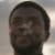 Black Panther - T'Challa Icon