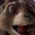 GotG Vol. 2 - Weird Twisted Rocket Icon