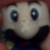 SuperMarioLogan - Retard Mario Duh Icon by SuperMarioFan65