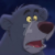 The Jungle Book 2 - Baloo Icon by SuperMarioFan65