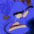 Aladdin - Genie Icon 2