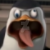 The Penguins of Madagascar - Crazy Private Icon