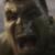 Thor Ragnarok - Hulk Icon 5