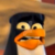 3-2-1 Penguins! - Scared Zidgel Icon