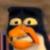 3-2-1 Penguins! - Worried Zidgel Icon