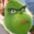 The Grinch - Grinch Icon 2