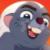 The Lion Guard - Bunga Icon 2