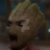 Guardians of the Galaxy Vol. 2 - Angry Groot Icon by SuperMarioFan65