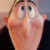 Hotel Transylvania 3 - Dracula smile Icon by SuperMarioFan65