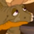 The Land Before Time 4 - Spike Icon