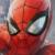 Spider-Man PS4 - Spider-Man Icon 2