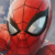 Spider-Man PS4 - Spider-Man Icon 2