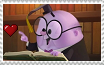 Ralph Breaks the Internet - KnowsMore Stamp by SuperMarioFan65