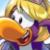 Club Penguin - Dot Icon 2