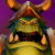 Spyro Reignited Trilogy - Gnasty Gnorc Icon