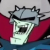 Billy and Mandy - Lord Pain Icon by SuperMarioFan65