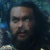 Aquaman Icon