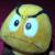 SuperMarioLogan - Sad Goomba Icon by SuperMarioFan65