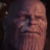 Avengers Infinity War - Succeed Thanos Icon