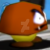 SMG4 - Shocked Goomba Icon