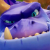 Spyro Reignited Trilogy - Crush Icon
