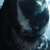 Venom Icon 2