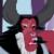 MLP Friendship is Magic - Lord Tirek humorous Icon