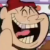 Billy and Mandy - Laughing Sperg Icon