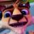 Spyro Reignited Trilogy - Hunter Icon