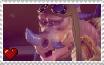 Spyro Reignited Trilogy - Ivor Stamp by SuperMarioFan65