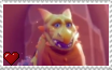 Spyro Reignited Trilogy - Maximos Stamp by SuperMarioFan65
