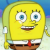 SpongeBob SquarePants - Normal SpongeBob Icon