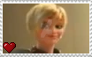 Ralph Breaks the Internet - Sergeant Calhoun Stamp by SuperMarioFan65